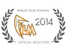 Henley_Film_Festival_Laurels_2014
