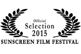 SSFF-2015-Official-SelectionLaurels