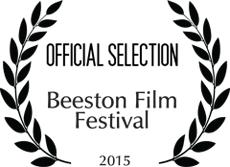 Beeston- Film-Festival