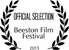 Beeston- Film-Festival