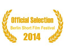 Berlin-short-film-festival