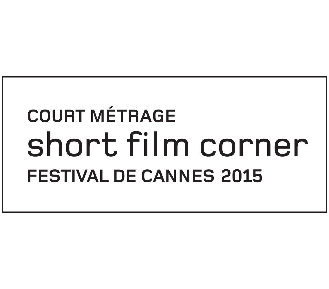 Court-métrage- Short-Film-Corner Festival de Cannes