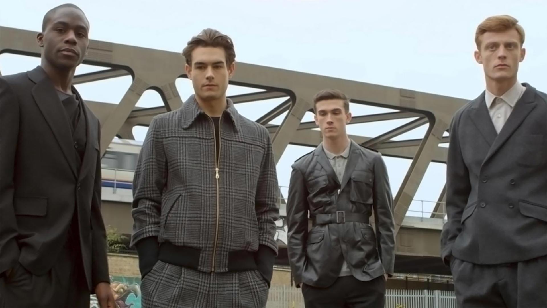 Visit Britain fashion-09