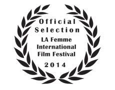 La-Femme-International-Film-Festival