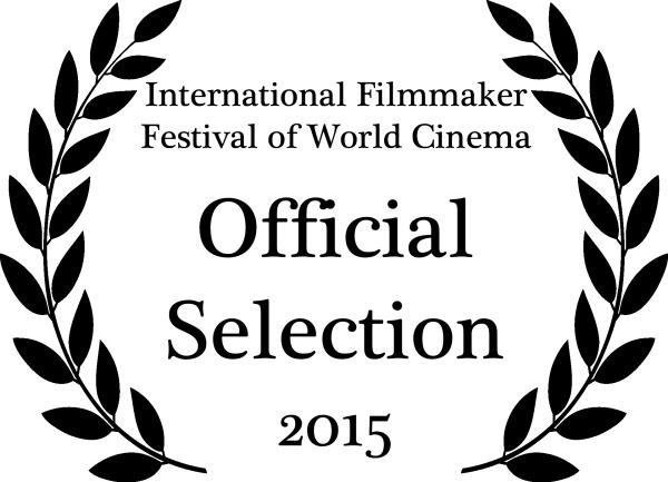 International-Filmmaker-Festival-of-World-Cinema