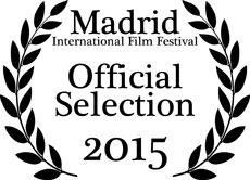 Madrid-International-Film-Festival