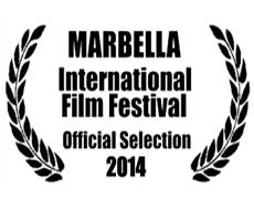 Marbella- international- film- festival