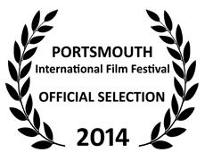 Portsmouth-international-film-festival