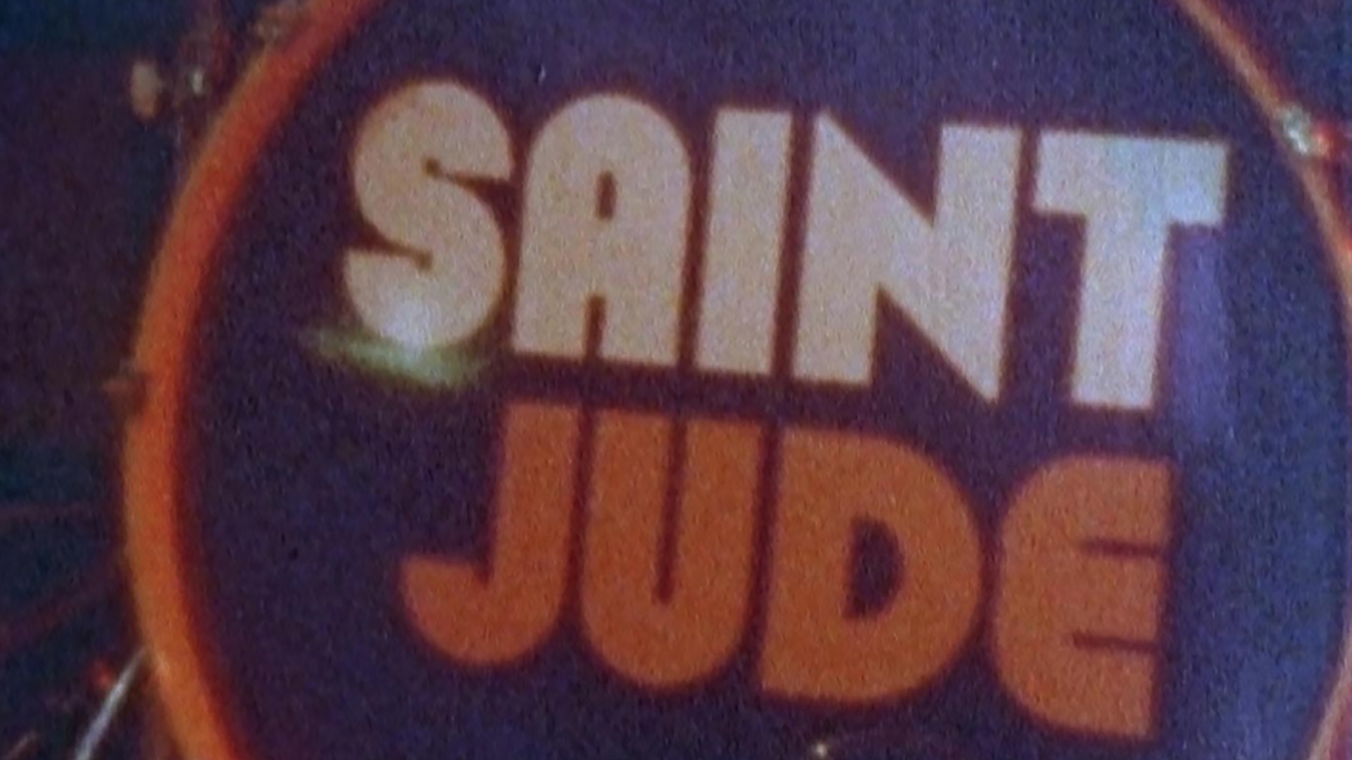 saint jude-soul-on-fire
