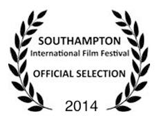 southampton-International-Film-festival