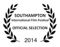 southampton-International-Film-festival