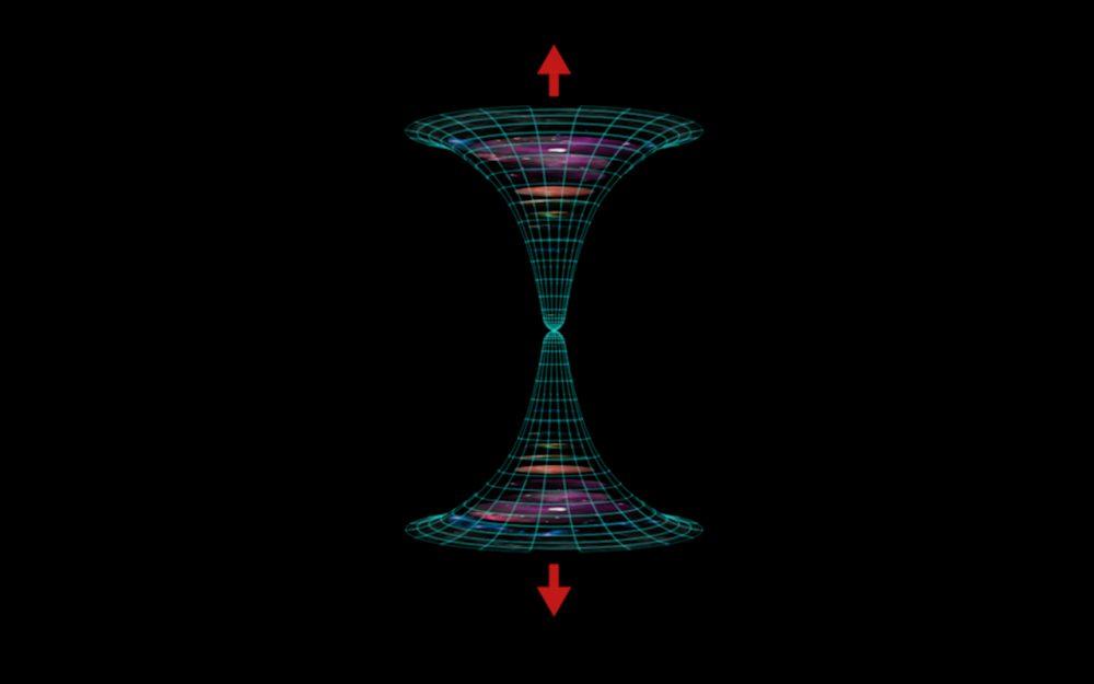 Hourglass_Universe_02