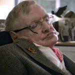 Prof. Stephen Hawking